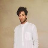 Mohamed Rida Abzik