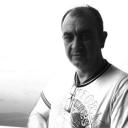 Panagiotis Milt Zervas